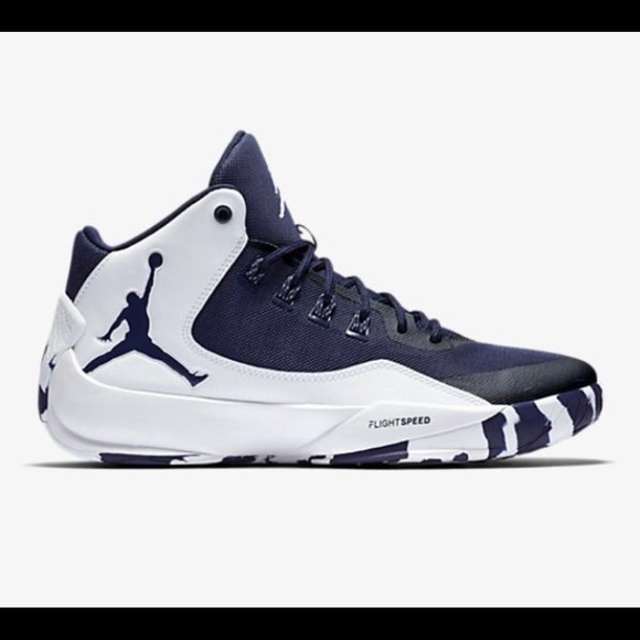 basketball shoes air jordan